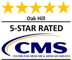 Five Star CMS
